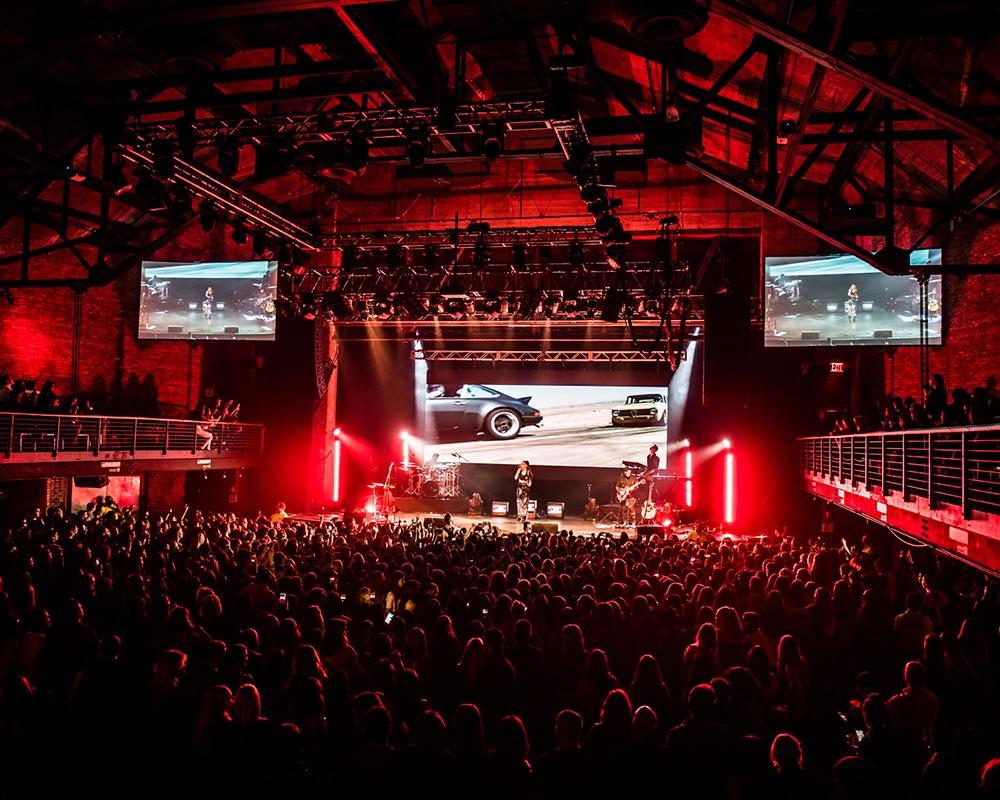 Tour image-LongIsland