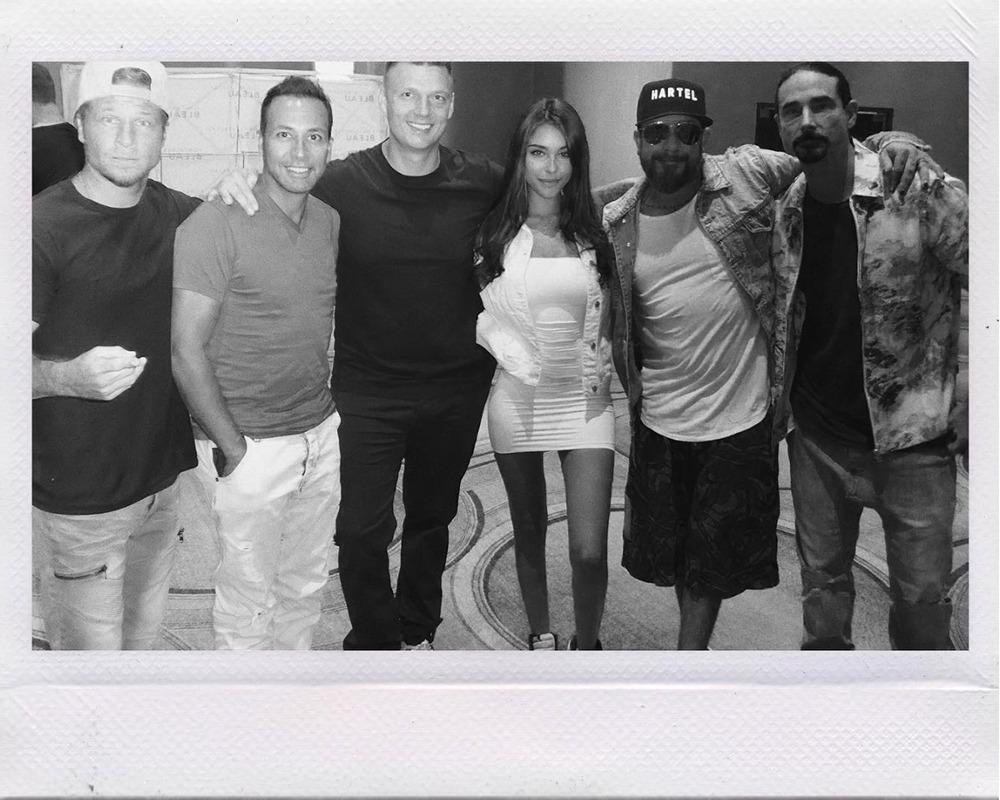 Tour image-Miami