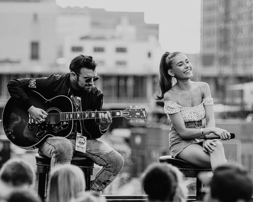 Tour image-Nashville
