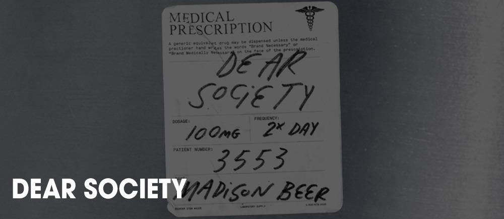 MB Website Music-Dear Society