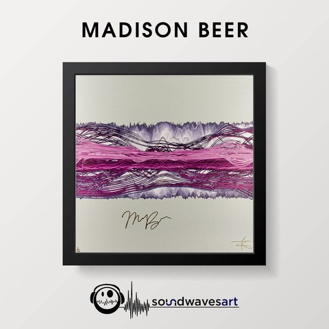 madonsmusicwall