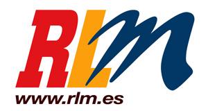 RLM_300_0