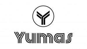 Yumas Logo