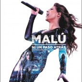 Malú documental