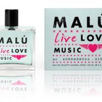 Malu_LIVE_LOVE_MUSIC_1_0