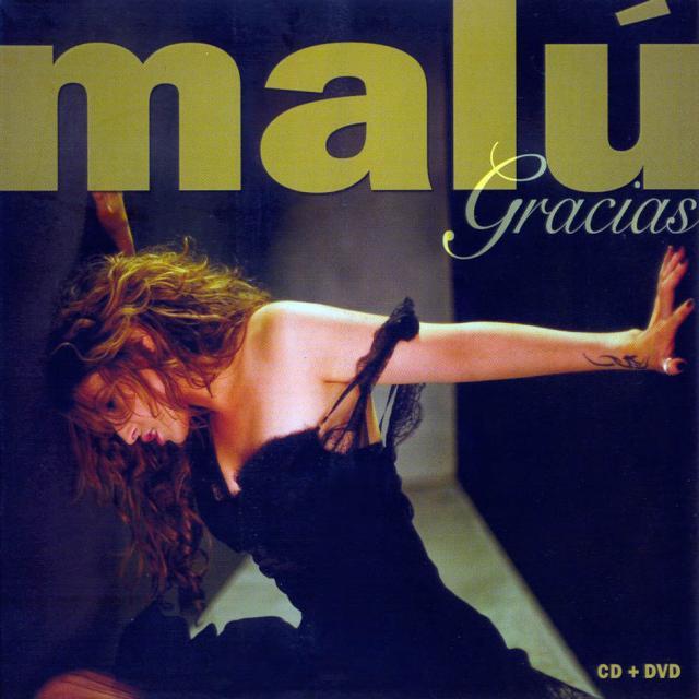 malu_-_gracias_-_2007-frontal.jpg