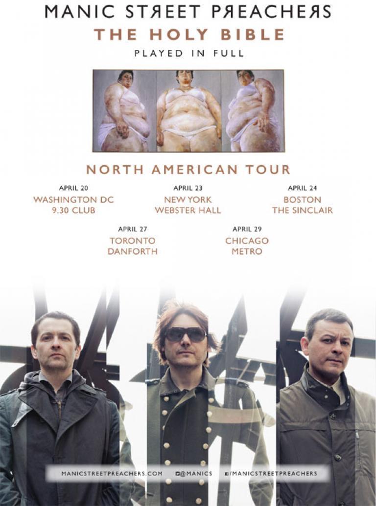 MANICS_US-tour-artwork_V2_3
