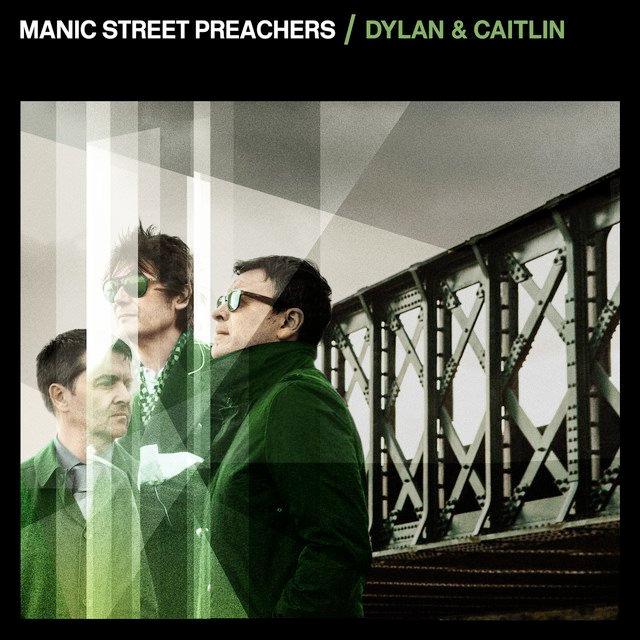 DylanCaitlin