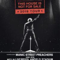UK – Bon Jovi admat UK1