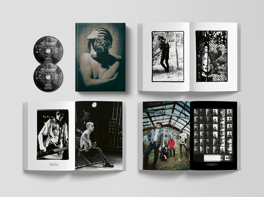 manics_Book_Full_mailer