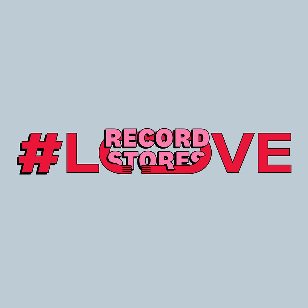 loverecordstores_SQ