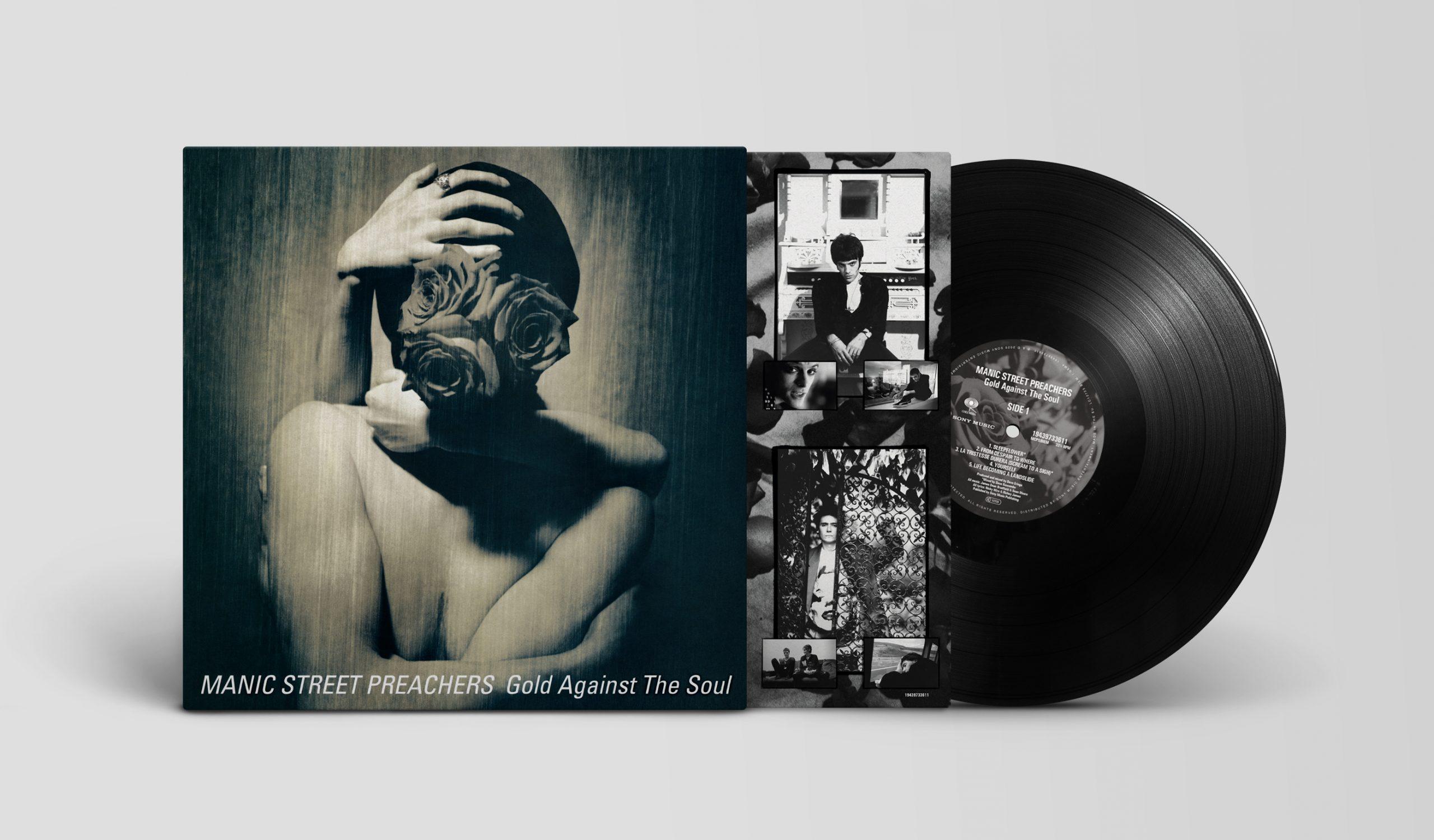 Manics_GATS_Vinyl