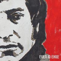 Even_In_Exlile_Album_Cover