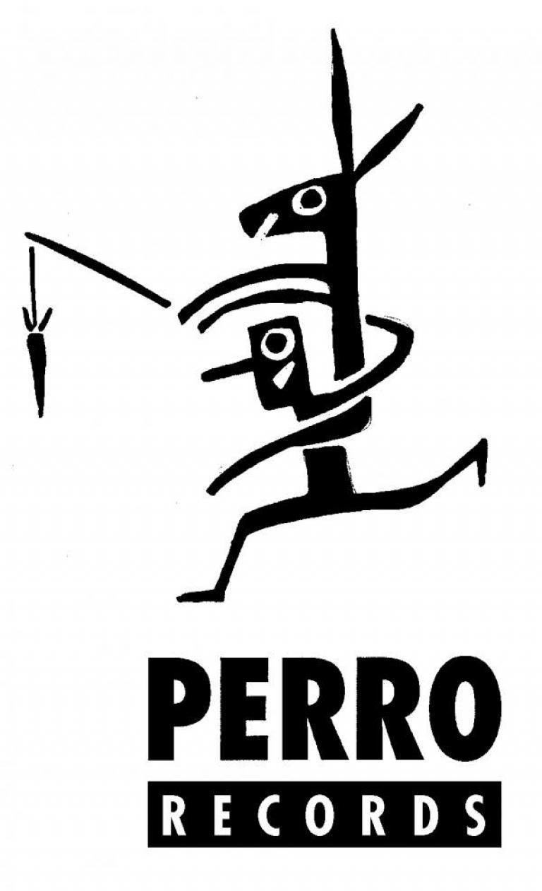 Logo_perro1_0_0