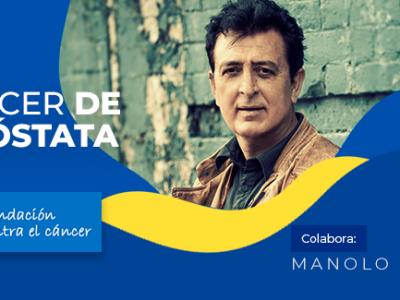 FEFOC Manolo García