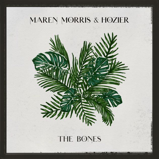 MM&Hozier_TheBones_5x5