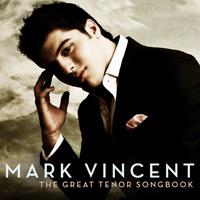 song-book_200x200