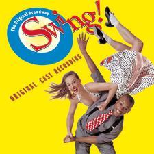 Swing! – Original Broadway Cast Recording 1999