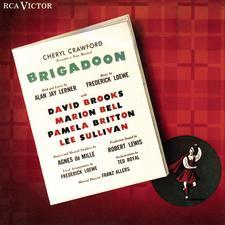 Brigadoon – 1947