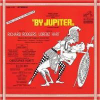 New Album Page - By Jupiter