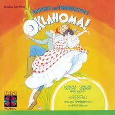 Oklahoma! – Broadway Revival 1979