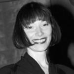 Karen Akers