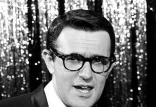 Larry Blyden (Photo: Don Hunstein)