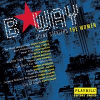 Broadway Scene Stealers