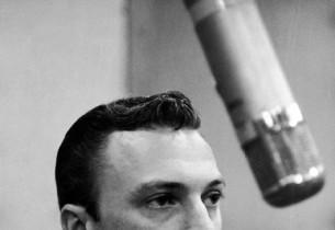 Jack Cassidy (Photo: Dan Weiner)