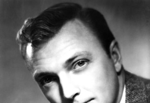 Jack Cassidy (Photo: Sony Music Archive)