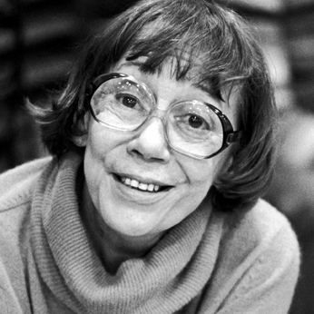 imogene coca youngimogene coca husband, imogene coca net worth, imogene coca tv shows, imogene coca vacation, imogene coca movies, imogene coca imdb, imogene coca sid caesar, imogene coca young, imogene coca find a grave, imogene coca show, imogene coca images, imogene coca youtube, imogene coca quotes, imogene coca on what's my line, imogene coca biography, imogene coca mama's family, imogene coca brady bunch, imogene coca bewitched, imogene coca your show of shows, imogene coca it's about time