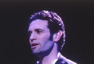 Anthony Crivello (Photo:Joan Marcus)