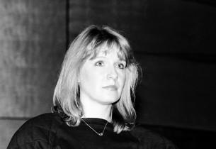 Kay McClelland