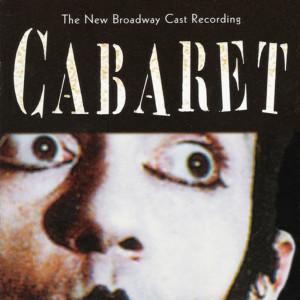 Cabaret's Sui Generis Cast Album