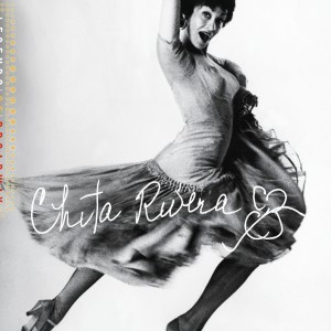 Chita Rivera: Legends of Broadway