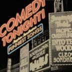 Comedy Tonight!