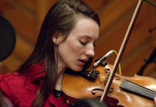 Elizabeth A. Davis (photo: Joan Marcus)