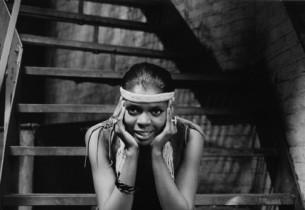 Lorrie Davis