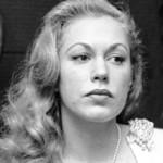 Joan Diener