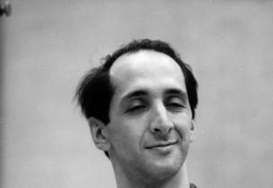 Dick Libertini