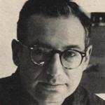 Dan Weiner