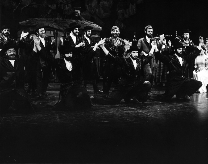 Photos The Official Masterworks Broadway Site