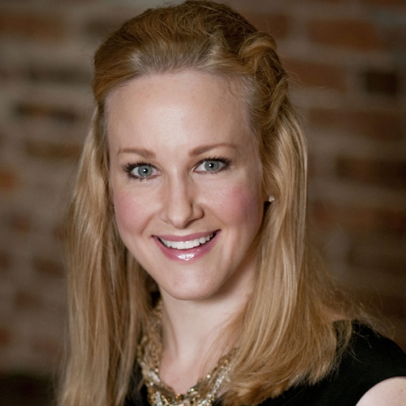 katie finneran darren goldsteinkatie finneran frasier, katie finneran height, katie finneran net worth, katie finneran annie, katie finneran noises off, katie finneran imdb, katie finneran company, katie finneran husband, katie finneran wiki, katie finneran broadway, katie finneran you've got mail, katie finneran miss hannigan, katie finneran promises promises, katie finneran darren goldstein, katie finneran sex and the city, katie finneran ibdb, katie finneran, katie finneran feet, katie finneran hot, katie finneran it only a play