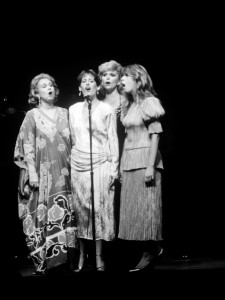 FOLLIES_cast_phH