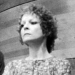 Penny Fuller