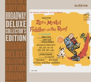 Superb A Tale Of Two Fiddler Songs