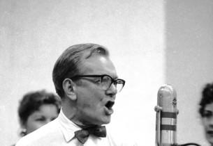 Knute Sullivan
