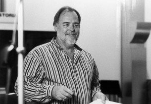 Paul Gemignani