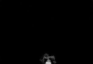 Savion Glover (Photo: Michael Daniel)