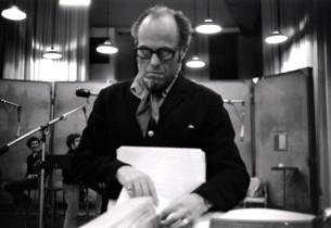 The Rothschilds Original Broadway Cast Recording 1970